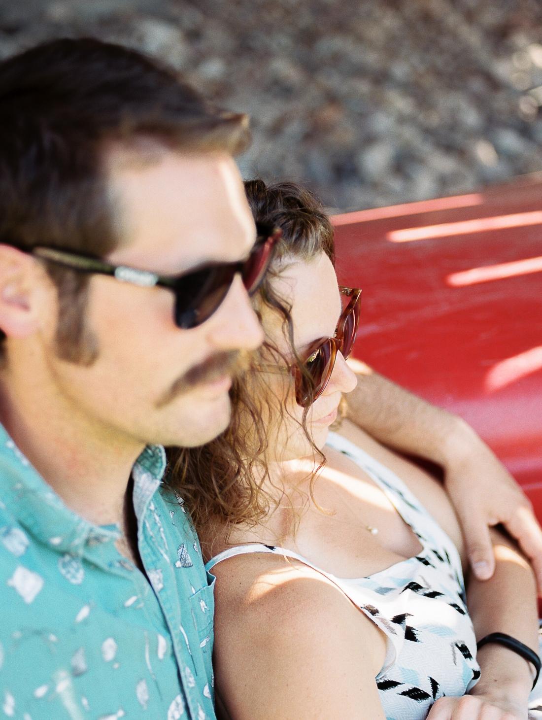 Katie + Bryce